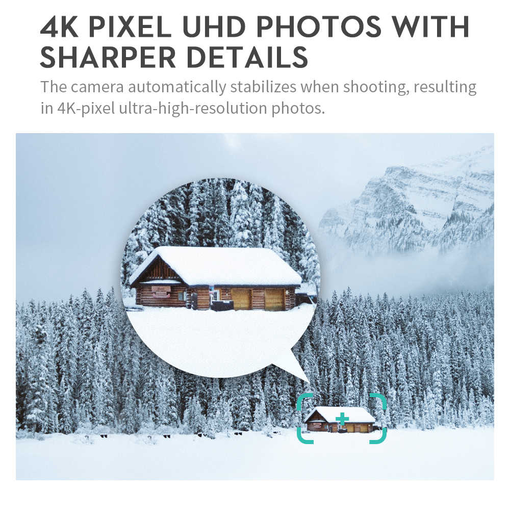 KF607 gpsドローン 4 18k hdデュアルカメラ 1080pと 2.4 グラム/5 グラムwifi fpvオプティカルフローセンサrc quadcopterフォローミーミニdronドローンvs E520S