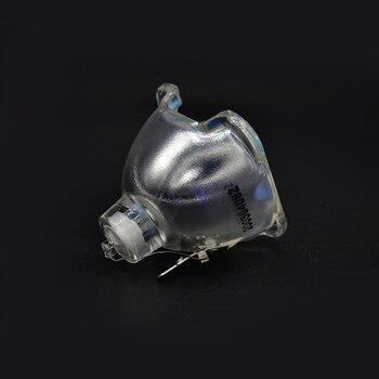 цена на Free shipping compatible P-VIP 300/1.3 E21.8 VIP 300W Projector bulb lamp for Osram