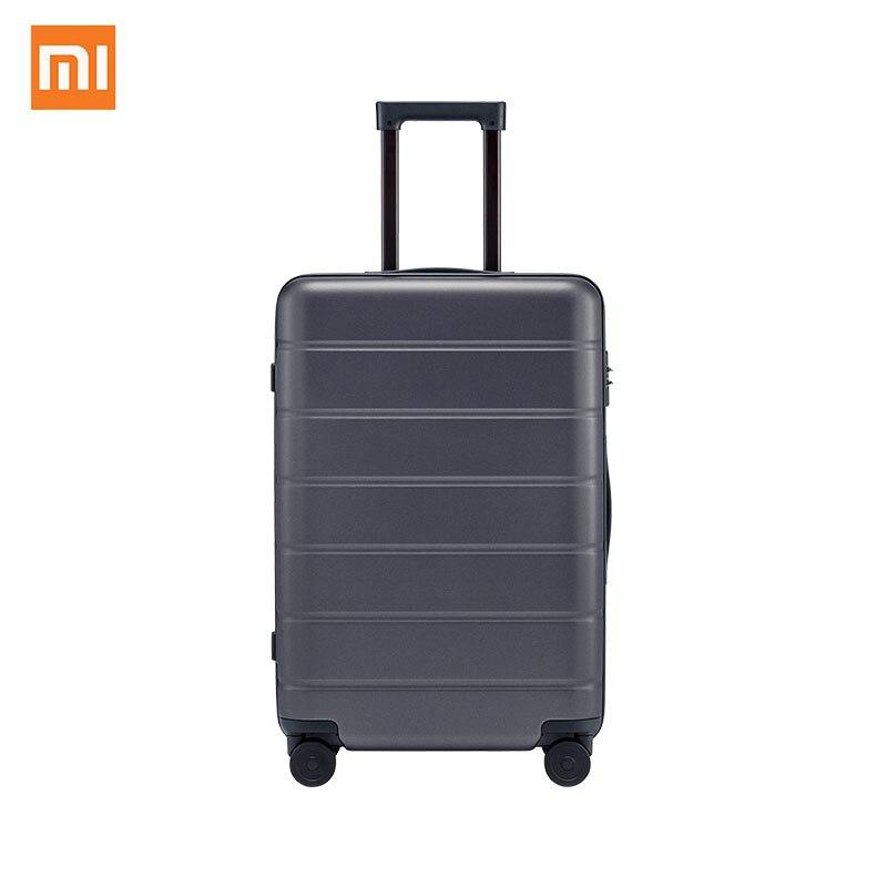 Xiaomi valigia Classic 20