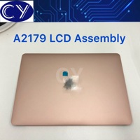 Brand New A2179 LCD For Macbook Retina Air 13\