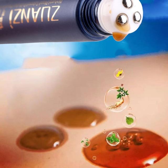 Anti Haiir Loss Essence Oil for Hair Growth Treatment Beard Growth Oil Preventing Hair Loss Fast Hair Growth Hair Care Serum
