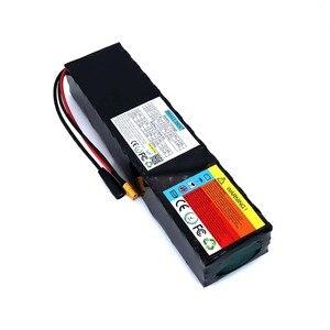 Image 2 - 48V 20Ah 21700 13S البطارية حزمة 500W 800W 1000W عالية الطاقة بطاريات 54.2V 20000mAh Ebike دراجة كهربائية BMS