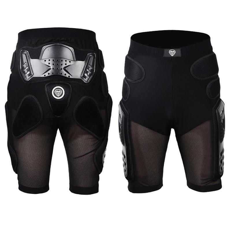 Высококачественные зимние велосипедные штаны, Мужская велосипедная одежда для мотокросса, одежда для катания на коньках, небьющееся