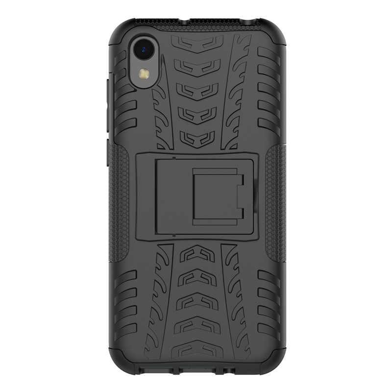 TPU suave + funda trasera para teléfono para Huawei 20 10 9i 9 8 Pro Lite funda para Huawei 8X8 S 8A 8C V20 V9 funda de silicona