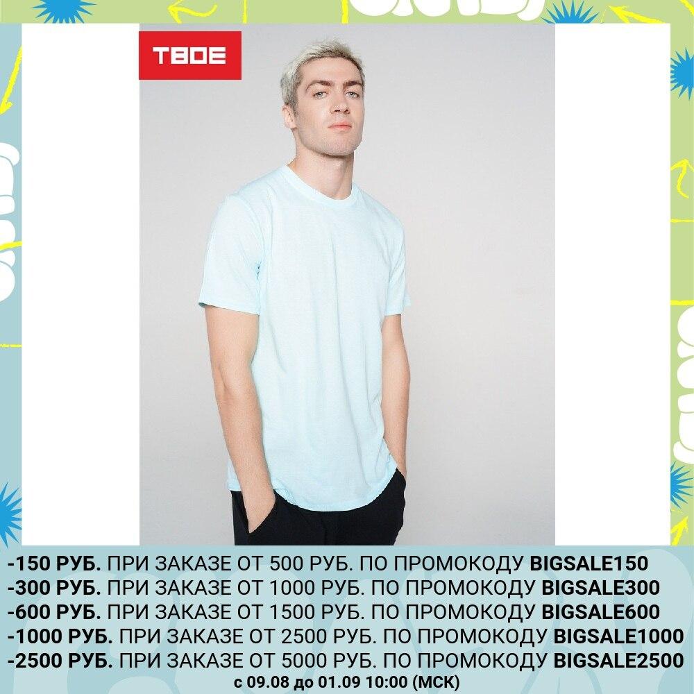 T-Shirts 4670080164037 Men
