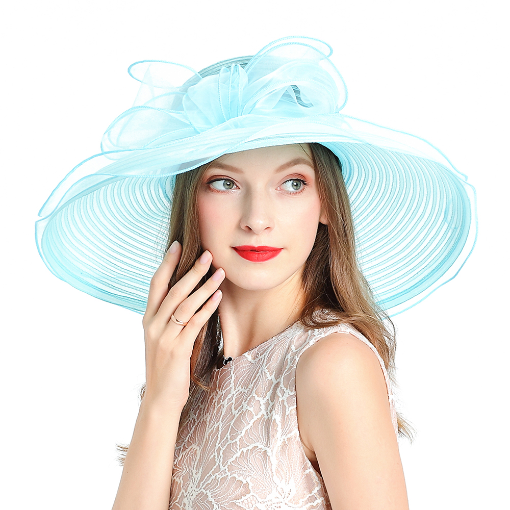 Hot Women New Summer Fashion Casual Sun Hats Trendy Leisure Beach Outdoor Shade Cap Lady Panama Hat Beach Caps in Women 39 s Sun Hats from Apparel Accessories
