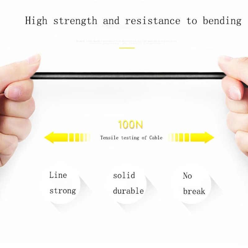 كابلات الألياف البصرية عالية الجودة ديسبلايبورت DP 1.4 8K 60Hz 4K 144/120Hz 32.4Gbps HDR كابل عرض الفيديو إلى ديسبلايبورت