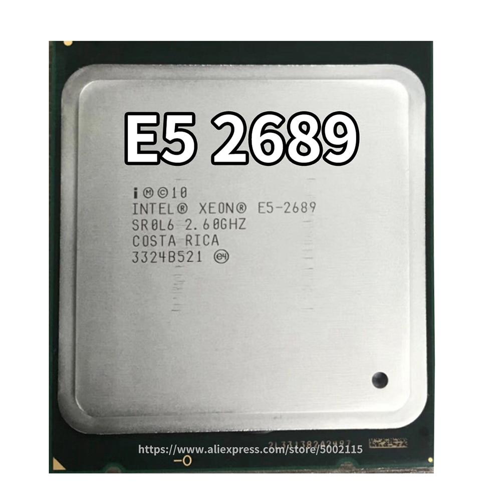 LGA 2011 Computer Motherboard For Intel-Xeon CPU E5 2689, E5 2640, E5 2630 V2, E5 2650 V2,E5 2667V2,E5 2650,E3 1230V2,E5 2665