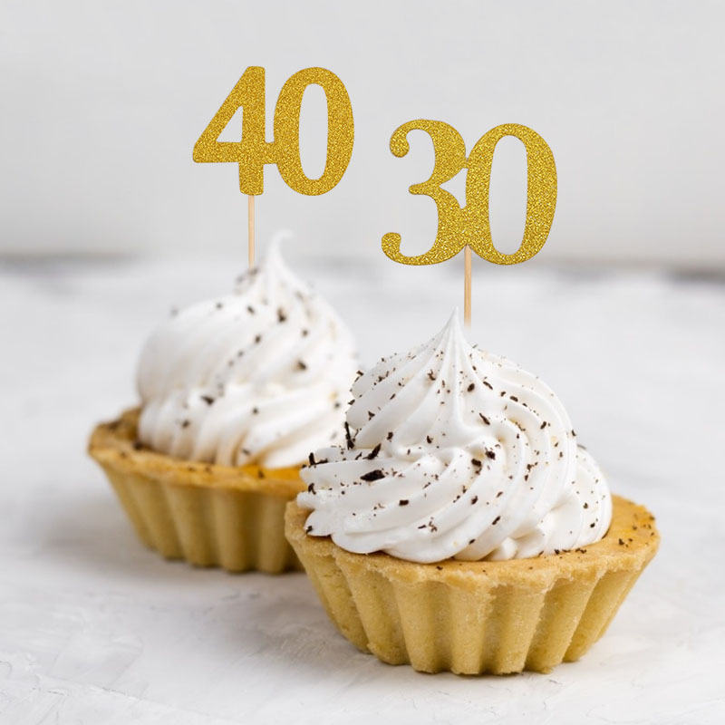 Fabulous 734Fa9 Buy 60Th Birthday Cake Topper And Get Free Shipping Zw Funny Birthday Cards Online Inifofree Goldxyz