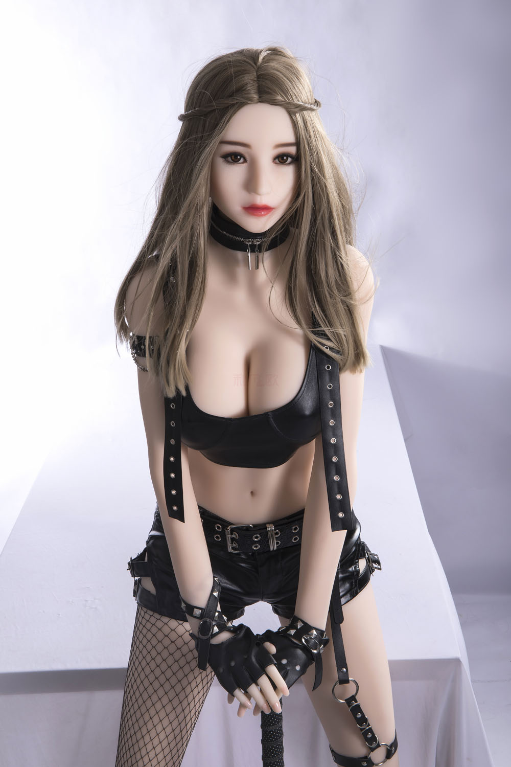 Image 3 - real silicone sex dolls 170cm japanese adult anime full oral love doll realistic toys for men big life breast sexy vagina anus-in Sex Dolls from Beauty & Health