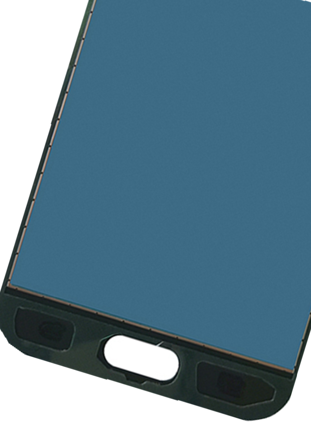 TFT-LCD-Screen-For-Samsung-S7-LCD-Display-Screen-Touch-Digitizer-Assembly-For-Galaxy-G930-G930A (1)1_副本