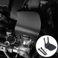Osłona czujnika ochrony dla Volkswagen GOLF MK5 MK6 Seat Leon Octavia Audi A3 TFSI WLR FPJ01 wlr hpfp w Czujniki i przełączniki od Samochody i motocykle na