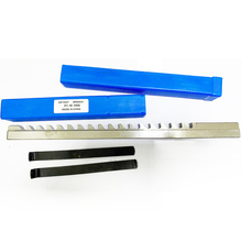 Keyway Broach Metalworking-Tool 2-Shim HSS D for CNC Router Metal-Cutter 10mm Steel Metric-Size