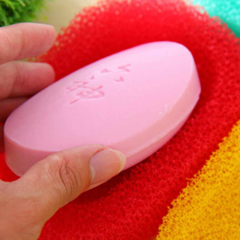 2019 cukierki kreatywny pianka gąbka mydelniczki płyta Box Case dla kuchnia łazienka prysznic mydło oszczędzania taca @ 2