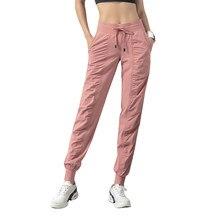 Lista de produto nancy tino pantalones de correa para as mulheres que querem entrar em contato com a empresa