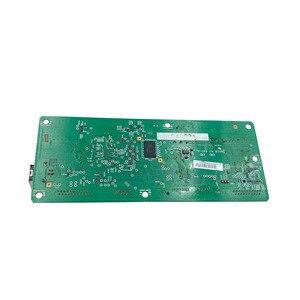 Image 4 - Formatter russo pca assy placa de formatação lógica placa principal mainboard para canon mf4410 mf4412 mf 4410 4412 FM4 7175 FM4 7175 000