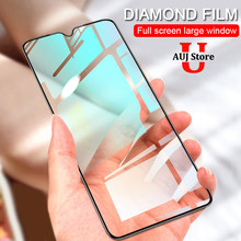 Tempered Glass For Xiaomi Redmi note 8 5 6 7 9 pro Max 10X 5A Screen Protector Glass Safety Protective Glass