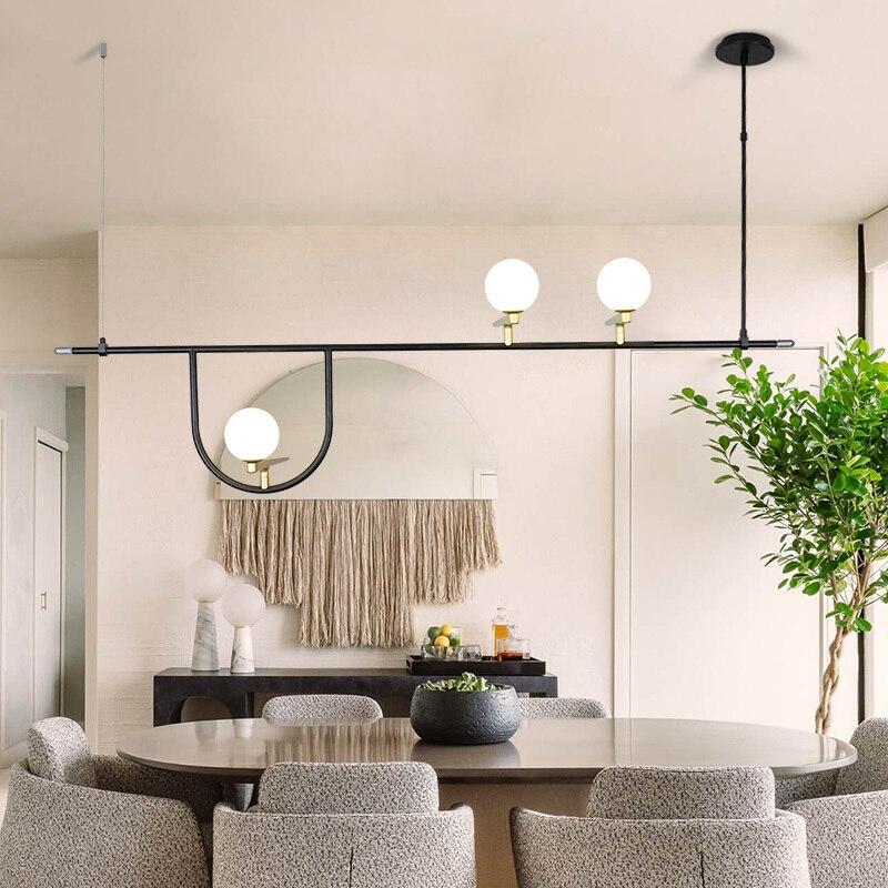 Hanging Ceiling Lamps Luminaria Pendente Rope   Restaurant   Living Room  Luminaire Deco Chambre Industrial Lamp