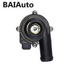 Water-Pump B-Cooling-System 5Q0965561B Fit-For Passat 7 Golf Tiguan VW Audi B8 5Q0121599AD