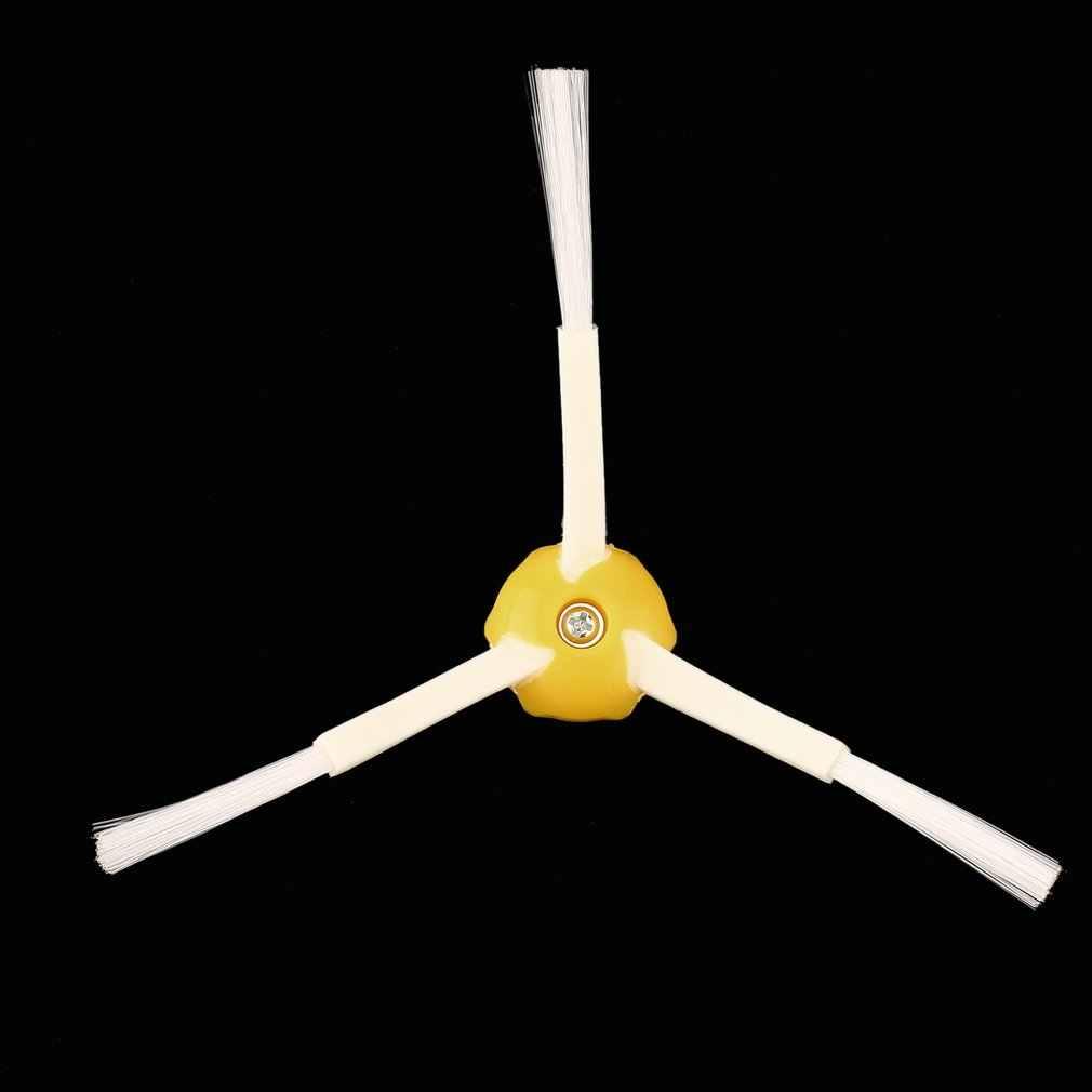 진공 청소 로봇 iRobot Roomba 500/600/700 시리즈 실용 진공 청소기 액세서리 용 교체 브러시