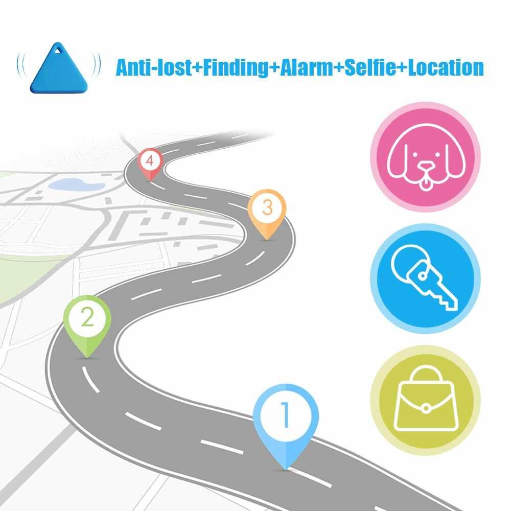 Mini GPS Rastreador GSM GPRS Carro Localizador GPS Plataforma De Monitoramento De Alarme De SMS de Voz Monitor de Som Faixa De Gravação a Localização do Mapa Branco