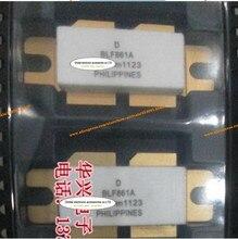 Darmowa wysyłka nowy BLF861A
