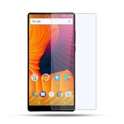 На Алиэкспресс купить стекло для смартфона tempered glass for vernee thor e plus m6 m5 mix 2 screen protector 9h premium film for vernee active mars pro apollo x glass