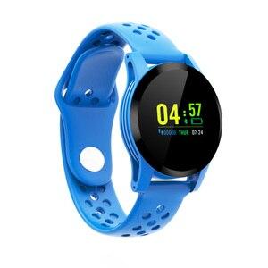 Sports Wrist Band Smart Bracel