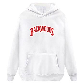 Women's Hooded Alphabet Print Sweatshirt Long Sleeve Casual Loose Cotton Hooded Top 2020 Fall Winter Women's Sweatshirt ornate print long sleeve casual sweatshirt