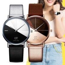 Women's Watches Relogio Feminino Creative Fashion Watch Wome