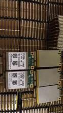 YUGA clm920 módulo 4G módulo clm920-cn3 garantía de calidad