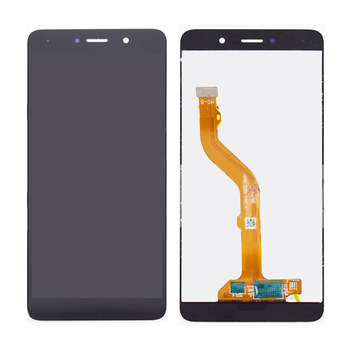 5.5'' New lcd For Huawei Y7 2017 / Y7 Prime 2017 TRT-LX2 / Nova Lite TRT-LX1 Full LCD Display Touch Screen Digitizer Assembly image