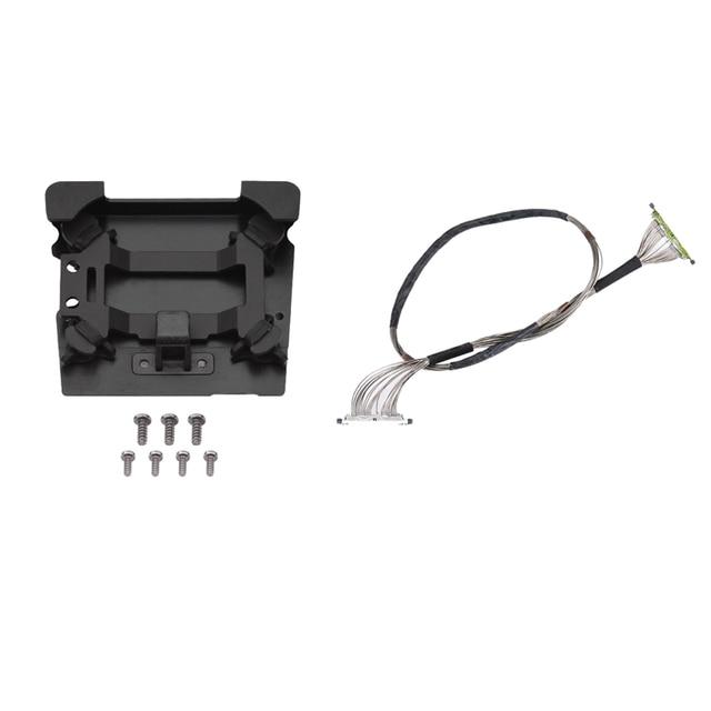 Mavic Pro Flexible Cable Gimbal Repair Ribbon Flat Cable PCB Flex Repairing Parts for DJI Mavic Pro Drone Camera Stabilizer Kits 4