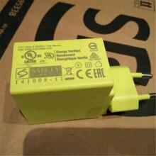 Dc 5.1 v 2.0a usb carregador de alimentação cabo de carregamento rápido adaptador para logitech ue boom 2/ue megaboom/ue rolo 2 alto-falante bluetooth