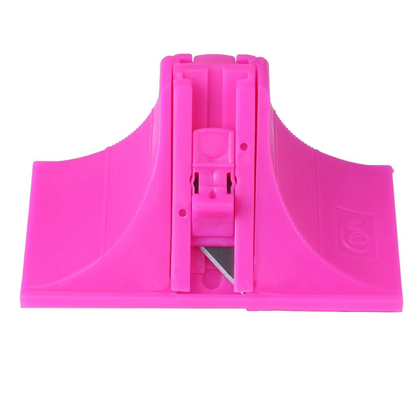 Photo Framing Cutter Card Board Precise Mount Cutter Double Sided Blades 45&90 Degree Blades For Art Picture Framing