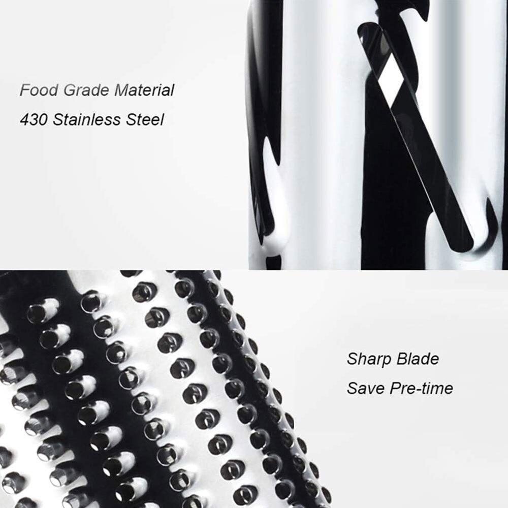 3-In1-Multifunctional-Vegetable-Cutter-Round-Mandoline-Grater-for-Vegetables-Vegetable-Spiralizer-Po (3)