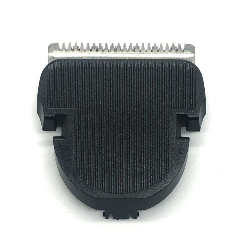 Hair Clipper Clipper Accessories Header Hair Clipper Suitable For Philips QC5120 QC5125 QC5130 QC5135 QC5115 QC5105
