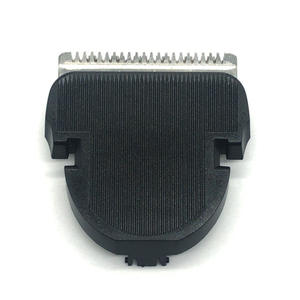 Clipper-Accessories Hair-Clipper QC5130 Philips for Qc5120/Qc5125/Qc5130/.. Suitable