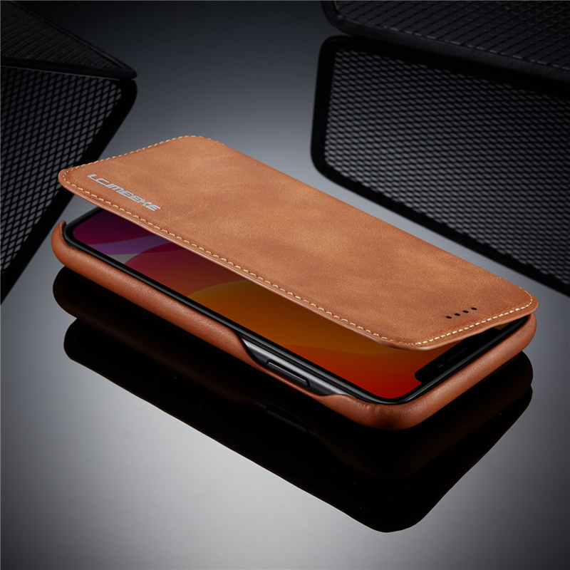 Fashion Card Holder with Stand Case for iPhone 11/11 Pro/11 Pro Max 4