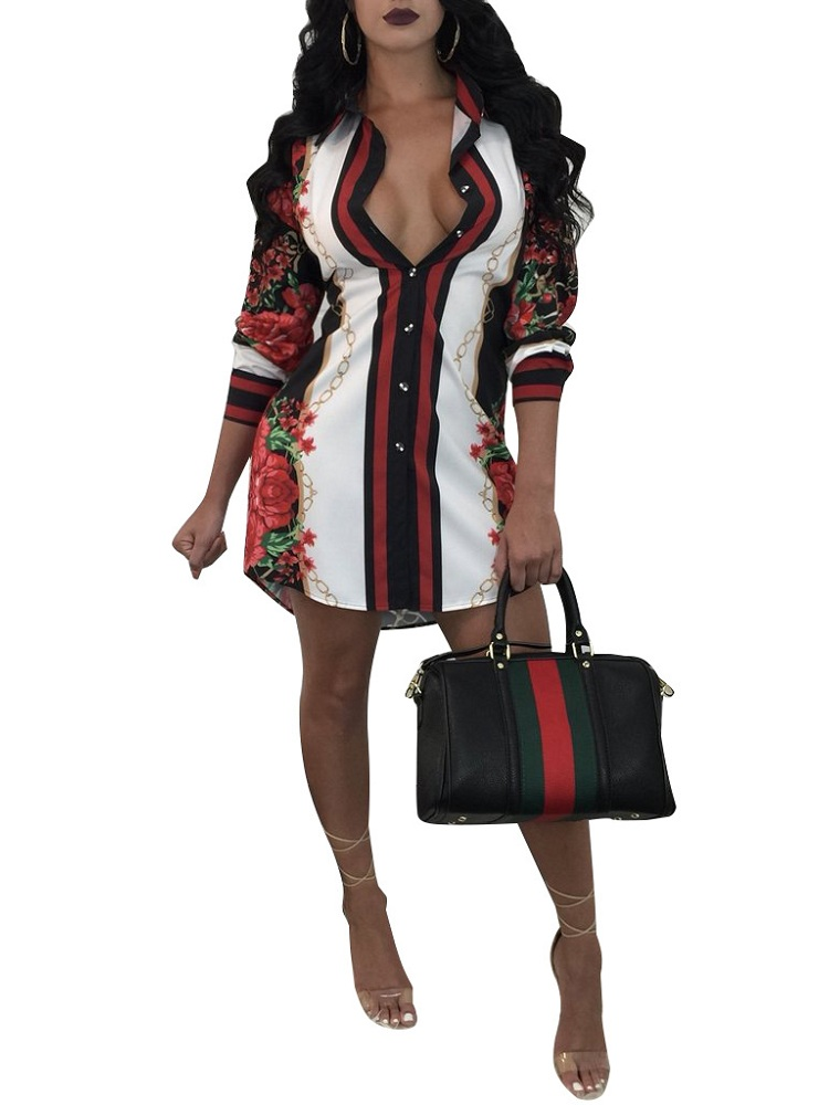 Top 10 Largest Blusa Mujer Xxxl Ideas And Get Free Shipping A40