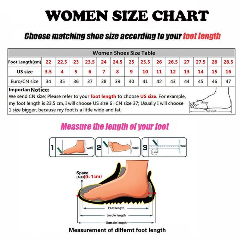 Giày Xăng Đan Nữ 2020 Mới Nữ Người Phụ Nữ Mùa Hè Nêm Thoải Mái Giày Sandal Nữ Trơn Đế Bằng Nữ Sandalias 808