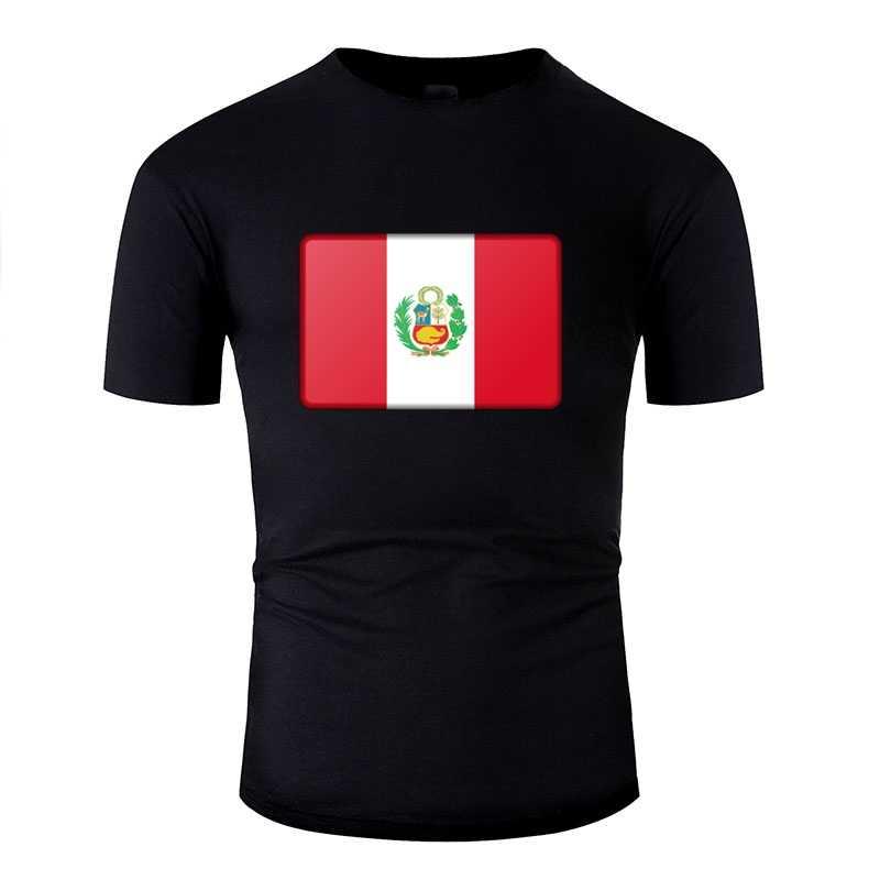 Baskı mizah toprak Chan Manga Tee gömlek 2020 için siyah erkek T-Shirt düz renk boyutu Xxxl 4xl 5xl Pop üst Tee