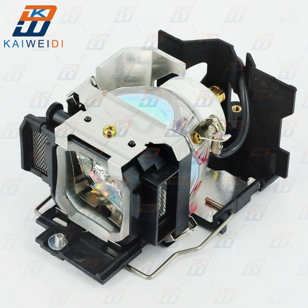 Projector Lamp With Housing LMP-C162 For Sony VPL CS20/VPL CX20/VPL ES3/VPL EX3/VPL ES4/VPL EX4/VPL CS21/VPL CX21
