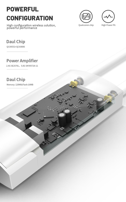 1200 mbs 80211ac roteador ap sem fio 04