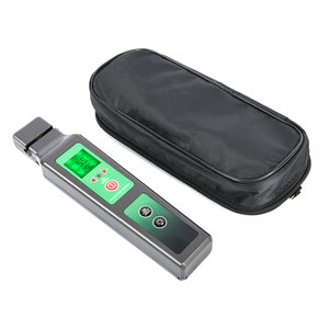 Image 4 - Optical Fiber Identifier 800 1700nm Live Fiber Identifier Detector Identificador de Fibra Optica Ftth Tool Cable Identifier