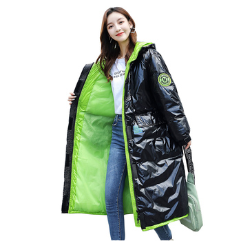 2020-new-product-woman-parka-high-quality-fashion-long-down-puffer-jacket-winter-jacket-female-warm-hooded-women-overcoat