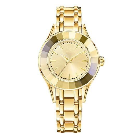Reloje Mujer SA18 Montre Femme Earth World Map Watch Alloy Women Dress Watch Elegant Women Quartz Watch Bracelet Gift Watches