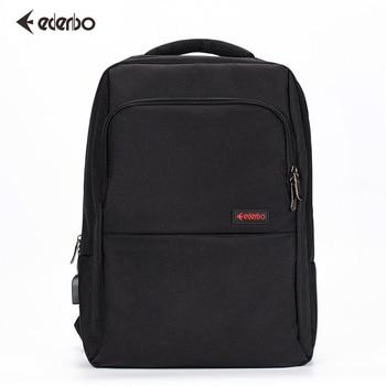 2020 men laptop backpack travel back pack business anti theft backpack black waterproof backpack notebook bag