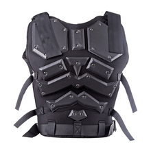 WST Kong Kim Military Tactical Vest 600D Nylon Airsoft Paint Vest Special Forces Outdoor Hunting Live CS Tactical Equipment цены