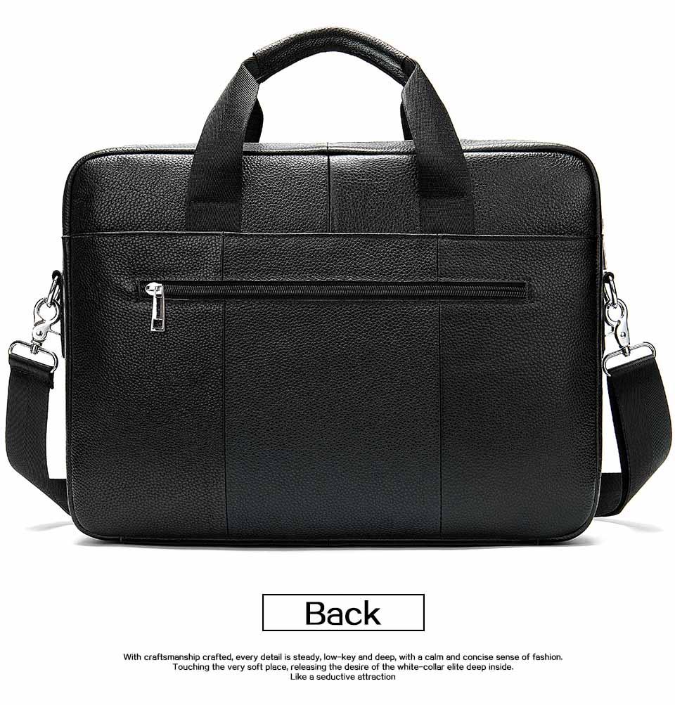 LAZYLIFE-Bag-men-s-Genuine-Leather-briefcase-Male-man-laptop-bag-natural-Leather-for-men-Messenger (8)